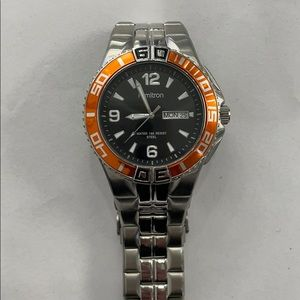 Men's Armitron Watch